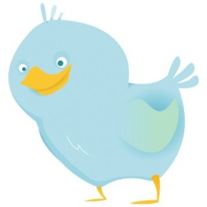 tweeter1