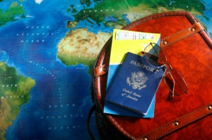 Tips that will help whether you're travel one night or twenty